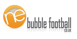 nebubblefootball UK National